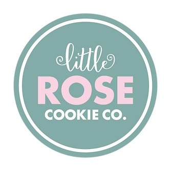 Little-Rose-Cooke-Colour.png