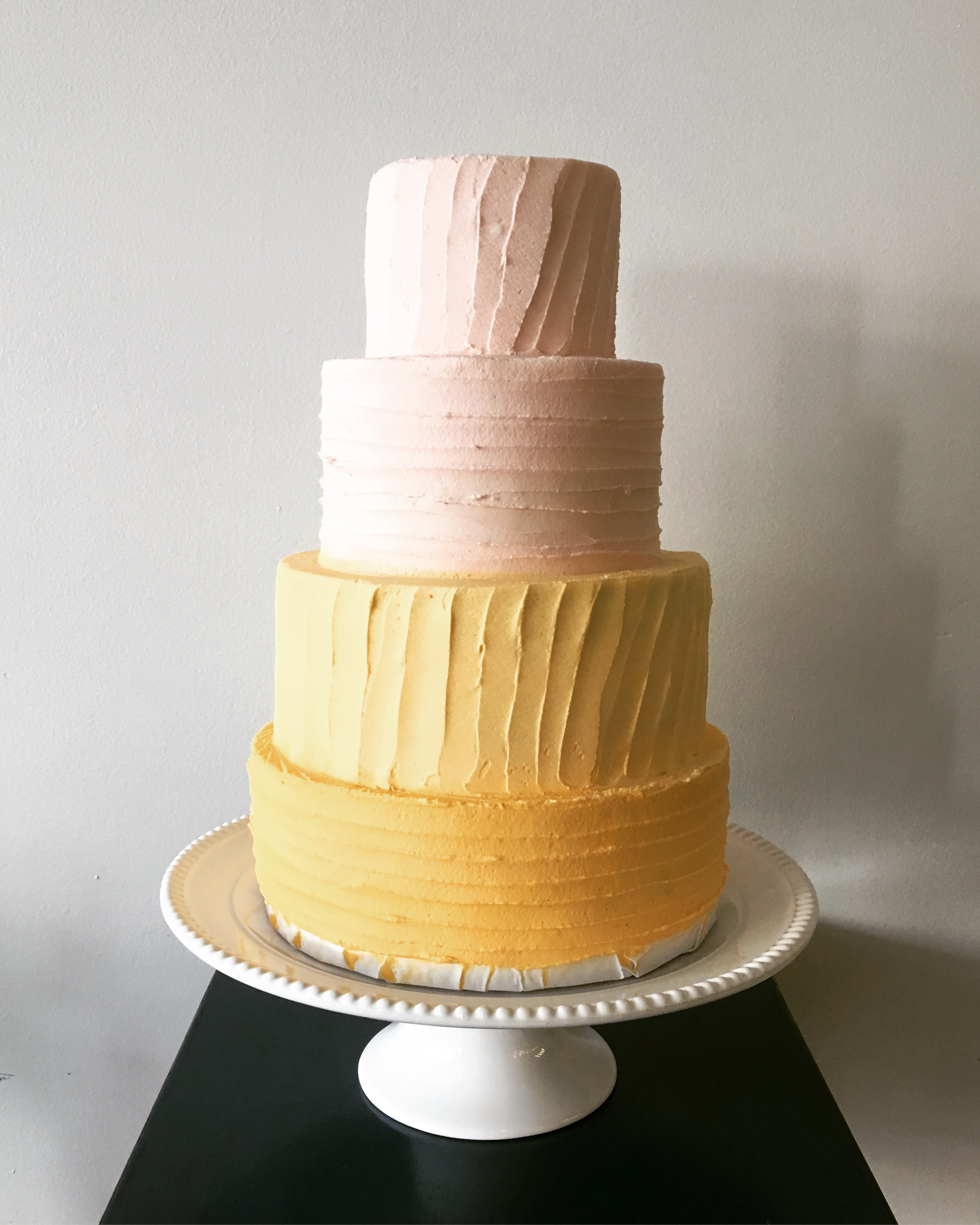 We Love Creative Flavors And Creating Delicious Beautiful Wedding Birthday Cakes