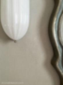 American Clay plaster, San Diego, Coronado