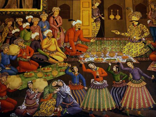 Abbas I il Grande: l'età d'oro della Persia Safavide