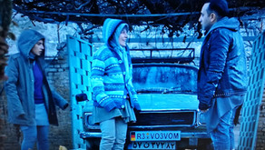 """Il film iraniano """"Botox"""" vince il 38° Torino Film Festival!"""