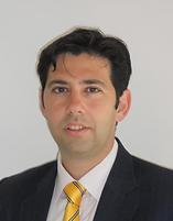 Jorge Colvin