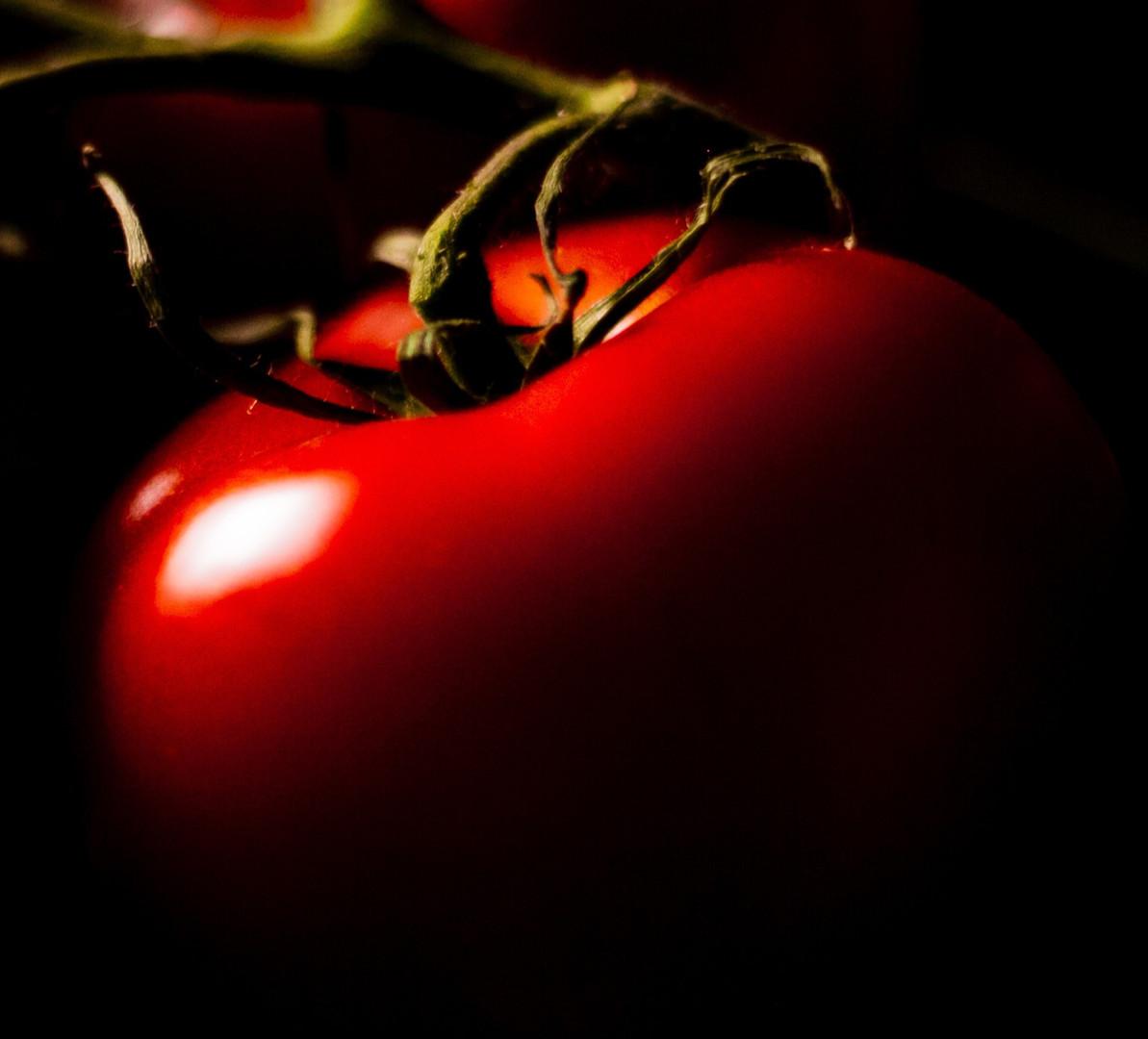 tomato3_edited.jpg