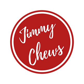 Clean Jimmys (5).png