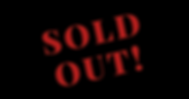 Sold out!.png