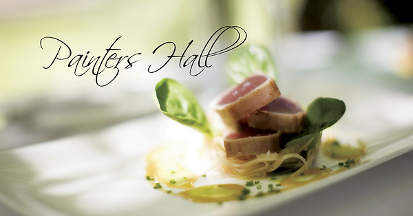 Painters Hall Gift Card
