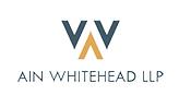 AinWhitehead_Logo1.png