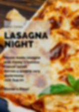 lasagnacombo.png