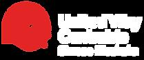 uw_logo.png