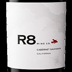 R8 2016 Cabernet Sauvignon