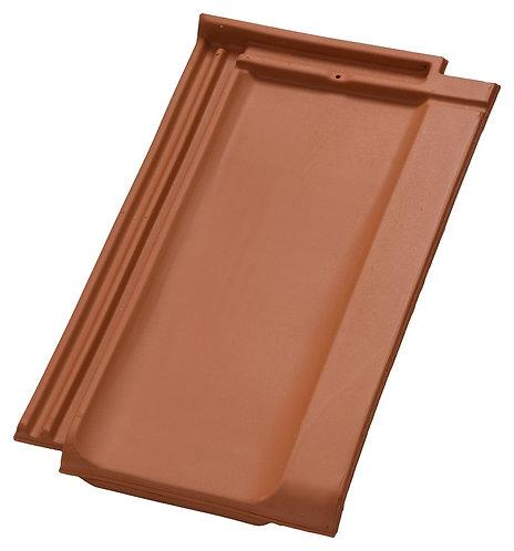 Dachówka Ceramiczna Reńska Premium-szybka dostawa