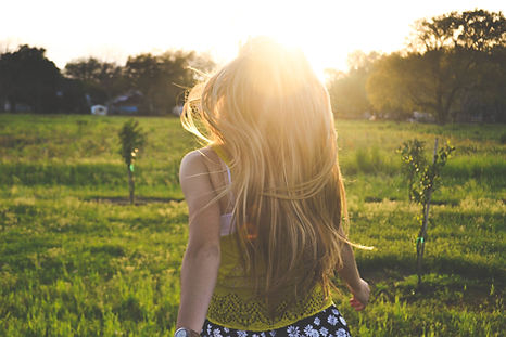 Bio energy healing emotional pains, depression healing, chakra healing, stress healing, anxiety healing