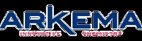 arkema_logo_edited.png