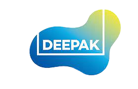 deepaknitrate_edited.png