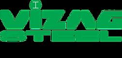 rinl-vizag-steel-logo-5B72E3E074-seeklog