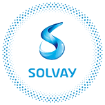 solvay_edited.png
