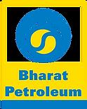 Bharat_Petroleum_Logo_svg.webp