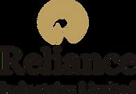 1200px-Reliance_Industries_Logo_svg.webp