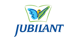 jubilant-agri-and-consumer-products-ltd-