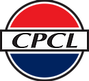 1117px-Chennai_Petroleum_Corporation_log