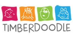 Timberdoodle