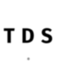 logo website.png