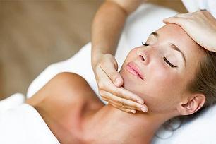 Facial-Massage-980x653.jpg
