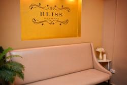 Bliss GlamSpa szépségszalon