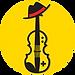 String Player Gamer - Logo.png