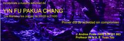 Pakua Chang