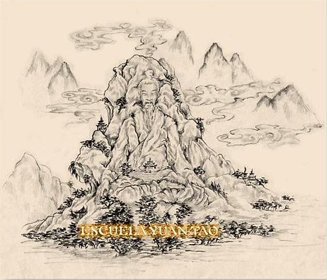 Artes Taoístas
