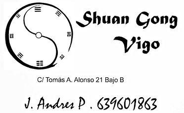 Flyer Logo Nuevo.jpg