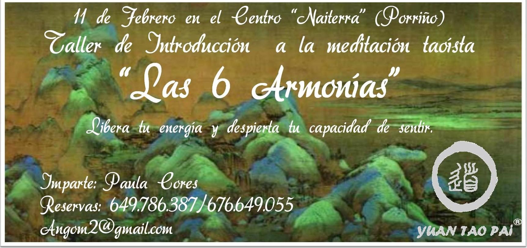introducción_a_la_meditación_Taoísta