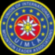 logo_uimla_small transparant.png
