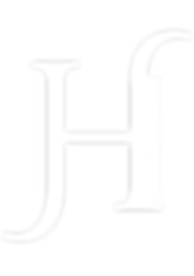 James Huish Logo