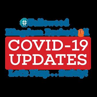 COVID UPDATE LOGO.png