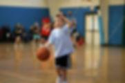 Boy-Basketball.jpg