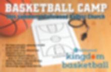 2020 KBB Summer Camps.jpg
