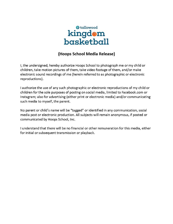 Hoops School Media Release.png