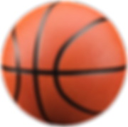 Basketball-PNG-image_edited.png