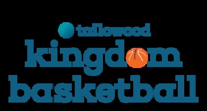 new-new-kbb-logo.png