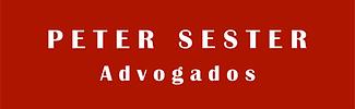 PS Logomarca PNG.png