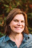 Angela Burke Kunkel
