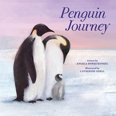 PenguinJourney_CV.jpg