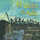 el-violin-de-ada-adas-violin-97814814665