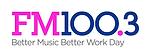 FM 100.png