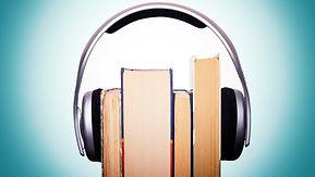 170901-jones-audio-books-tease_cdffhh.jf