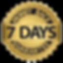 7-day-oney-back-guarantee-edited-300x300