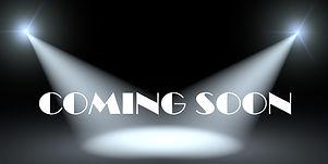 ComingSoon-1280x640.jpg