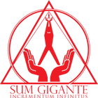Sum_Gigante_Triangle_Logo_Red.png